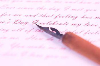 Danksagung schreiben Karten Spruch kostenlos