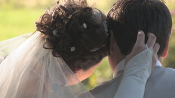 Beispiele Hochzeitstag Sprüche