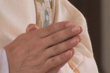 Einladung Taufe Karte kostenlos