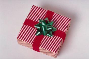 Tipps für Geschenke für Männer