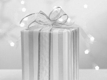Geschenke zum runden Geburtstag Tipps