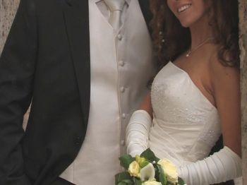 Glückwunschtexte zur Hochzeit Wünsche Brautpaar