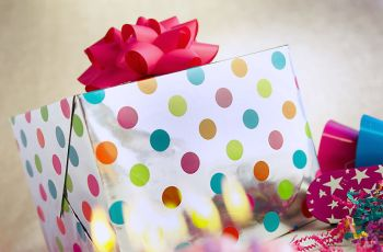 18 Geburtstag Geschenkideen gratis
