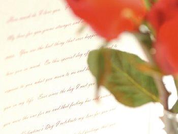 Sprüche Ich Vermisse Dich Gedichte Sehnsucht Texte Verse Sms