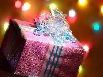 kleine Geschenkideen kreative Geschenke