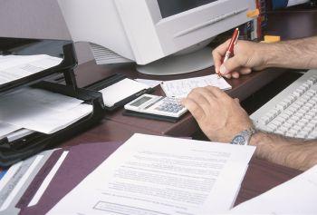 Musterbriefe kostenlos Büroservice Internet schreiben