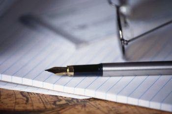 Kuendigung Mietvertrag Vorlagen