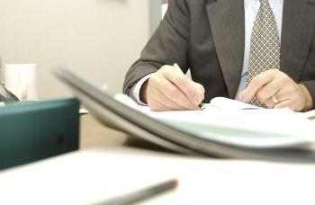 Auf Darlehensvertrag Privatperson Ein Mustervertrag Fr Ein