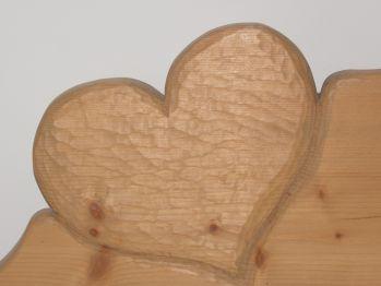 personalisierte geschenke selbstgemacht pers nliche geschenkideen basteln. Black Bedroom Furniture Sets. Home Design Ideas