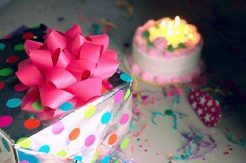 witzige Geschenk Geburtstag Tipps
