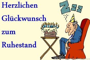 Witzige Sprche Zum Abschied Kollegen.