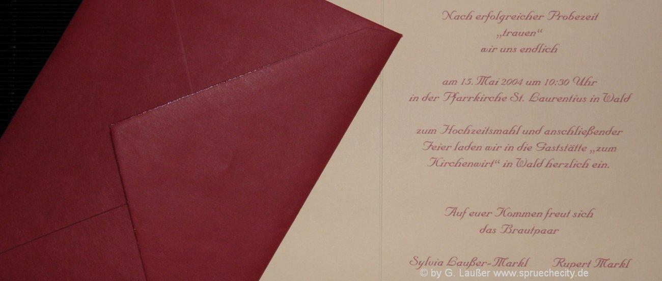 vorlagen einladungen kostenlos muster originelle einladungstexte, Einladung