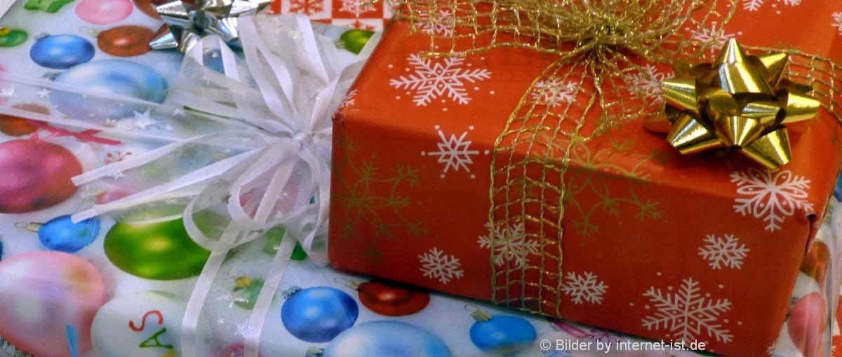 Geschenkideen für Kinder Geburtstag kleine Geschenke finden