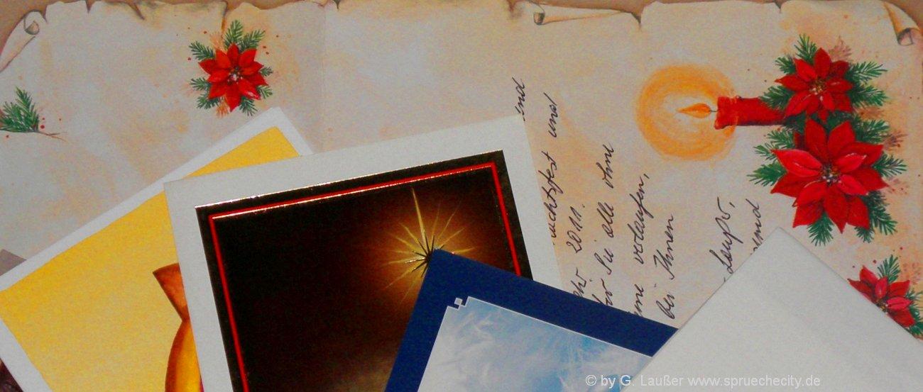 kostenlose Musterbrief Vorlagen und Briefe Musterschreiben